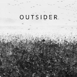 Outsider的專輯Outsider