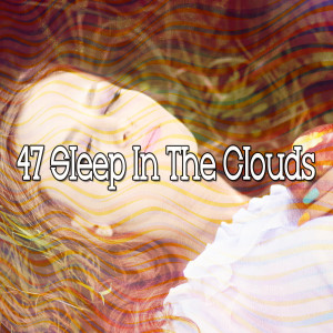 Baby Sleep的專輯47 Sleep in the Clouds
