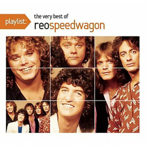 Listen to Take It On The Run song with lyrics from REO Speedwagon