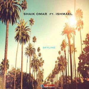 Listen to Skyline song with lyrics from Shaik Omar
