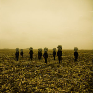All Hope Is Gone (10th Anniversary) (Explicit) dari Slipknot