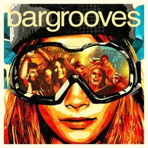 Album Bargrooves Après Ski 4.0 from Various Artists