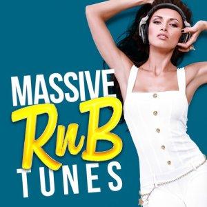 Massive Rnb Tunes
