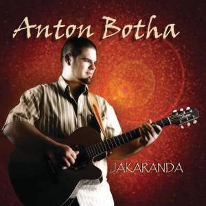 Listen to Jy's Die Een (La Di Dei) song with lyrics from Anton Botha