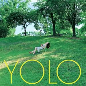 Album YOLO from 스텔라 장