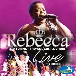 Listen to Mangingavumi song with lyrics from Rebecca Malope