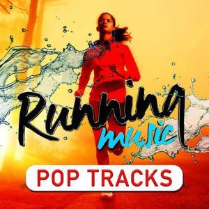Running Music的專輯Running Music Pop Tracks