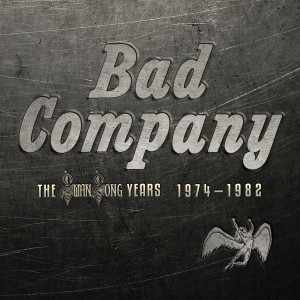 Listen to Honey Child (2017 Remaster) song with lyrics from Bad Company