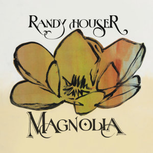 Album Magnolia from Randy Houser