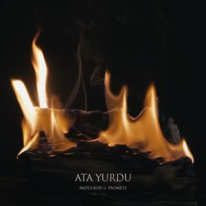 Album Ata Yurdu from Promete