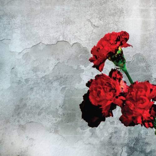 เพลง John Legend