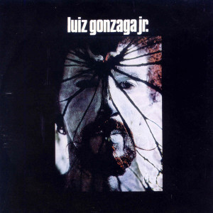 Luiz Gonzaga Jr 1997 Luiz Gonzaga
