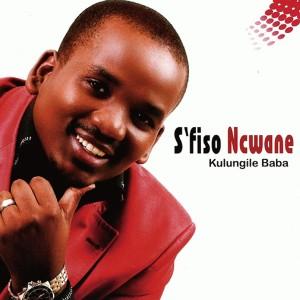 Listen to Ingakho Ngicula song with lyrics from S'fiso Ncwane