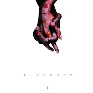 Album Florence from MIKE AKOX
