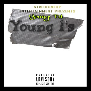 Album Young 1's from Young TD