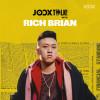 Rich Brian Album JOOX Talk: Rich Brian Mp3 Download