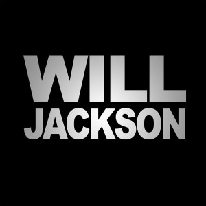 Album Will Jackson from Will Jackson