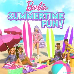 อัลบัม Summertime Fun! ศิลปิน Barbie