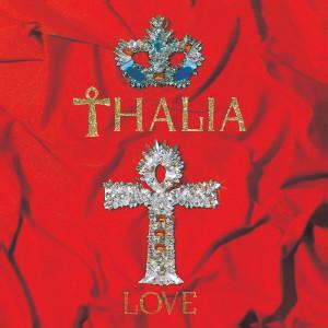 Album Love from Thalia