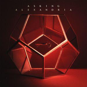 Asking Alexandria的專輯Asking Alexandria