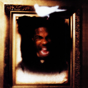 Album The Coming (Instrumentals & Acapellas) (Explicit) from Busta Rhymes