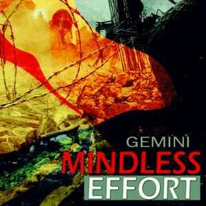 Mindless Effort