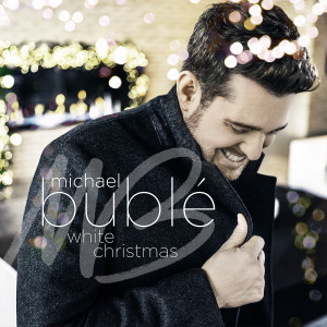 White Christmas dari Michael Bublé