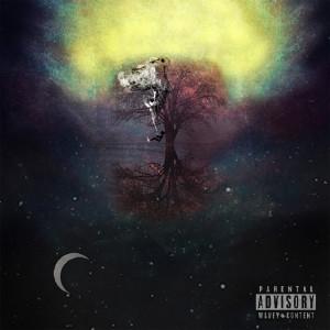 Album I'm Fried Dai & Nite (Explicit) from Fridainite