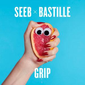 อัลบั้ม Grip