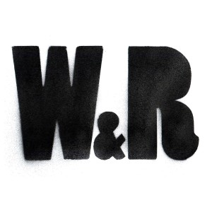 Album I Surrender from Walker & Royce