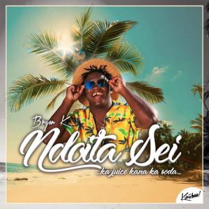 Album Ndoita Sei from Bryan K