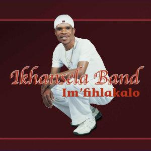 Album Imfihlakalo from Ikhansela Band