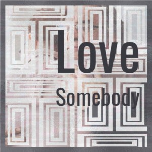 Listen to Love Somebody song with lyrics from Doris Day
