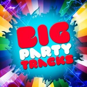 Listen to One Last Time song with lyrics from Party Time DJs