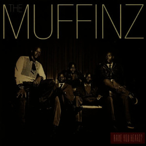 Listen to Djoni Kopou song with lyrics from The Muffinz