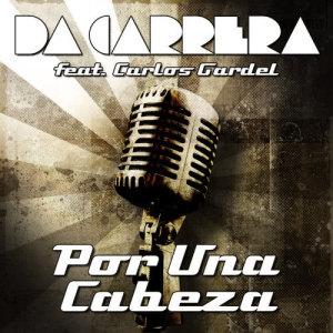 Carlos Gardel的專輯Por Una Cabeza