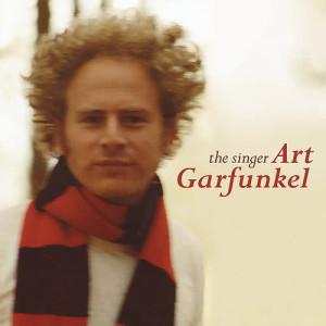 收聽Art Garfunkel的Scissor Cut (Album Version)歌詞歌曲