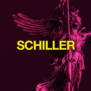Schiller的專輯Miracle