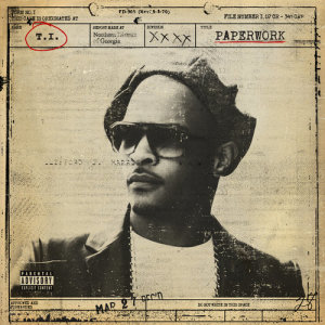 Listen to About the Money song with lyrics from T.I.
