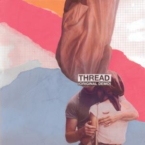 Keane的專輯Thread