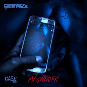 Album My Sweater from Goldfinger