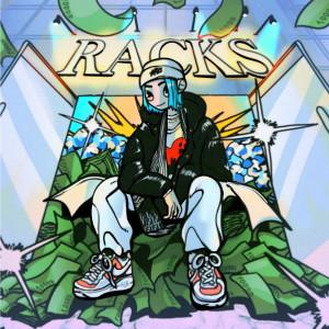 อัลบัม RACKS ศิลปิน PLUMA