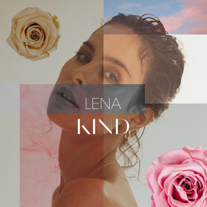 Album Kind from Lena