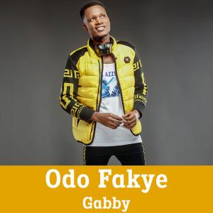 Gabby的專輯Odo Fakye