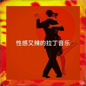 Album 性感又辣的拉丁音乐 from Salsa All Stars