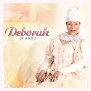 Listen to Dhuva Lidoda song with lyrics from Deborah Fraser