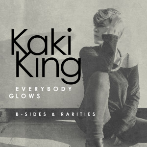 Listen to Hairs song with lyrics from Kaki King