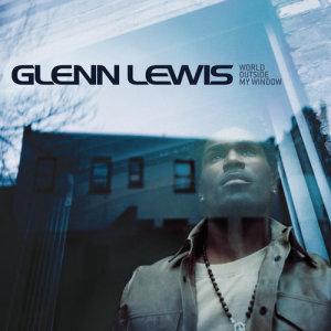 Album World Outside My Window from Glenn Lewis