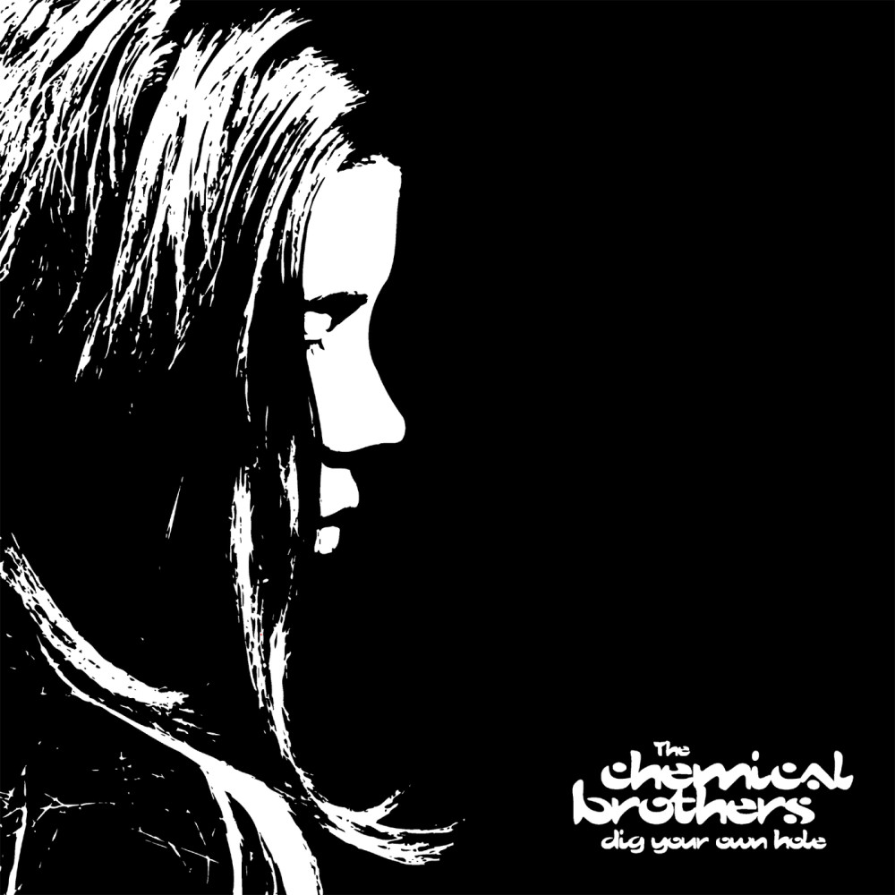 Where Do I Begin 1997 The Chemical Brothers