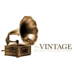 Album The Vintage Music Collection from Various Artists